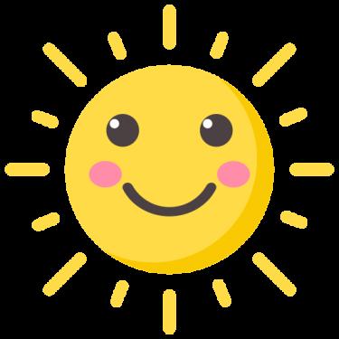 sun_102839.png